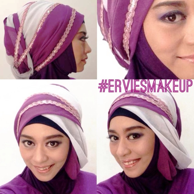 makeup tan cover_